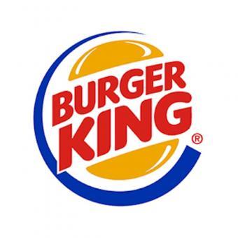 https://www.indiantelevision.com/sites/default/files/styles/340x340/public/images/tv-images/2019/06/20/burgerking.jpg?itok=jZa4KZJy