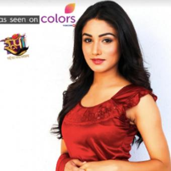 https://www.indiantelevision.com/sites/default/files/styles/340x340/public/images/tv-images/2019/06/20/colors.jpg?itok=Kp64YkR1