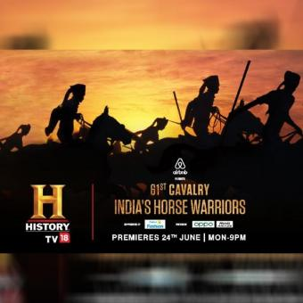 https://www.indiantelevision.com/sites/default/files/styles/340x340/public/images/tv-images/2019/06/20/history.jpg?itok=DFm6rd3a