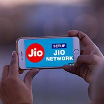 https://www.indiantelevision.com/sites/default/files/styles/340x340/public/images/tv-images/2019/06/20/joi.jpg?itok=4XiOofXN