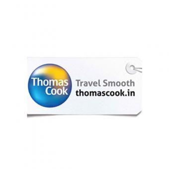 https://www.indiantelevision.com/sites/default/files/styles/340x340/public/images/tv-images/2019/06/20/thomas.jpg?itok=6AgGPH7G