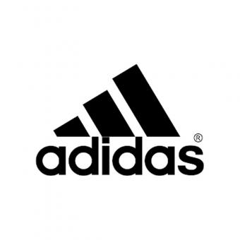 http://www.indiantelevision.com/sites/default/files/styles/340x340/public/images/tv-images/2019/06/21/adidas.jpg?itok=FInBmRfe