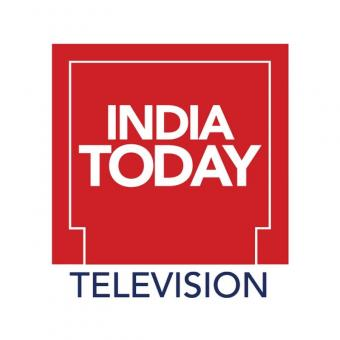 https://www.indiantelevision.com/sites/default/files/styles/340x340/public/images/tv-images/2019/06/21/indiatoday.jpg?itok=EtVHYPr1