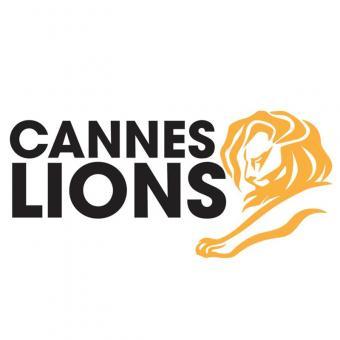 https://www.indiantelevision.com/sites/default/files/styles/340x340/public/images/tv-images/2019/06/22/lion.jpg?itok=5-VWfgjx