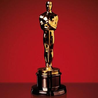 http://www.indiantelevision.com/sites/default/files/styles/340x340/public/images/tv-images/2019/06/24/Academy_Awards.jpg?itok=vGN28Cwg