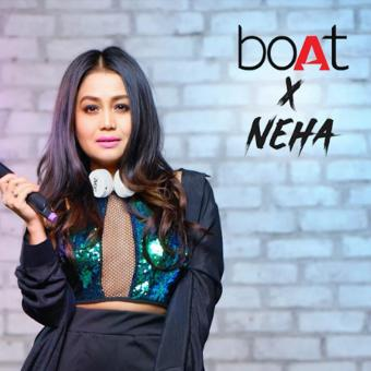 https://www.indiantelevision.com/sites/default/files/styles/340x340/public/images/tv-images/2019/06/24/boat.jpg?itok=qa7vpsXf