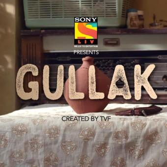 http://www.indiantelevision.com/sites/default/files/styles/340x340/public/images/tv-images/2019/06/24/gullak.jpg?itok=j-dsIRsy
