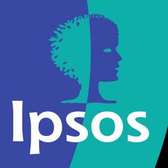 https://www.indiantelevision.com/sites/default/files/styles/340x340/public/images/tv-images/2019/06/24/ipsos.jpg?itok=9SXG4QU0