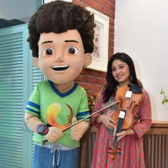 http://www.indiantelevision.org.in/sites/default/files/styles/340x340/public/images/tv-images/2019/06/24/kids.jpg?itok=5WhIfUvD