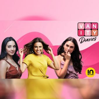 http://www.indiantelevision.com/sites/default/files/styles/340x340/public/images/tv-images/2019/06/25/vanity.jpg?itok=UdKE5WmU