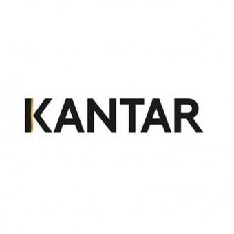 https://www.indiantelevision.com/sites/default/files/styles/340x340/public/images/tv-images/2019/06/26/kantar.jpg?itok=2kZEkHva
