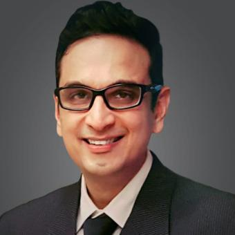 https://www.indiantelevision.com/sites/default/files/styles/340x340/public/images/tv-images/2019/06/26/singh.jpg?itok=DKxUynUs