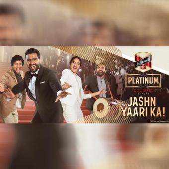 https://www.indiantelevision.com/sites/default/files/styles/340x340/public/images/tv-images/2019/06/26/vicky.jpg?itok=GBgICaGw