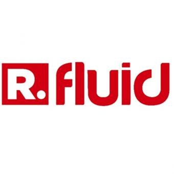 https://www.indiantelevision.com/sites/default/files/styles/340x340/public/images/tv-images/2019/06/27/r-fluid.jpg?itok=MEuyNTY4