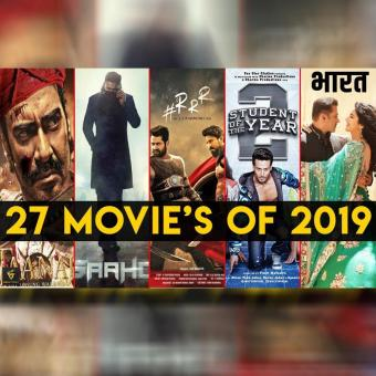 https://www.indiantelevision.org.in/sites/default/files/styles/340x340/public/images/tv-images/2019/06/28/movies.jpg?itok=GTzpGxok