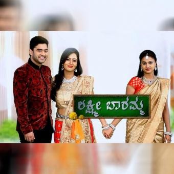 https://www.indiantelevision.com/sites/default/files/styles/340x340/public/images/tv-images/2019/06/28/regional.jpg?itok=aW4wbIOW