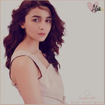 https://www.indiantelevision.com/sites/default/files/styles/340x340/public/images/tv-images/2019/06/29/alia5.jpg?itok=xxcBGPdR