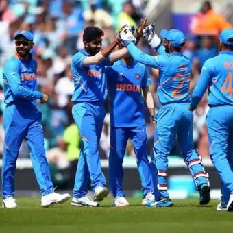 https://www.indiantelevision.com/sites/default/files/styles/340x340/public/images/tv-images/2019/06/29/cricket3.jpg?itok=LKQSrJ5u
