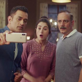 http://www.indiantelevision.com/sites/default/files/styles/340x340/public/images/tv-images/2019/07/01/dhoni.jpg?itok=GWxz6OO-