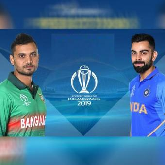 https://www.indiantelevision.com/sites/default/files/styles/340x340/public/images/tv-images/2019/07/02/indvsban.jpg?itok=zYLxdgN8