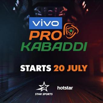http://www.indiantelevision.com/sites/default/files/styles/340x340/public/images/tv-images/2019/07/02/kabaddi.jpg?itok=w6jeKH5A