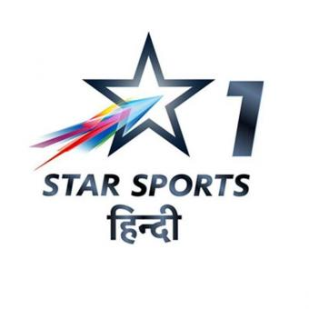 http://www.indiantelevision.com/sites/default/files/styles/340x340/public/images/tv-images/2019/07/02/starsports.jpg?itok=RnEzzdAD