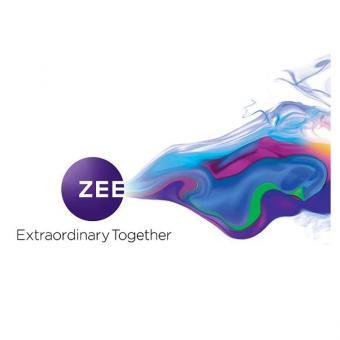 https://www.indiantelevision.com/sites/default/files/styles/340x340/public/images/tv-images/2019/07/02/zee.jpg?itok=DzY-zzjg