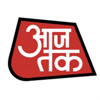 https://www.indiantelevision.com/sites/default/files/styles/340x340/public/images/tv-images/2019/07/03/aajtak.jpg?itok=i0PFBJfA