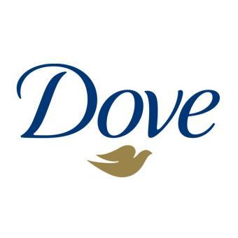 https://www.indiantelevision.com/sites/default/files/styles/340x340/public/images/tv-images/2019/07/03/dove.jpg?itok=0unk1CtI