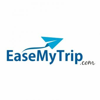 https://www.indiantelevision.com/sites/default/files/styles/340x340/public/images/tv-images/2019/07/04/EaseMyTrip.jpg?itok=hSEpWrrH