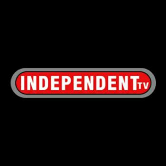 https://www.indiantelevision.com/sites/default/files/styles/340x340/public/images/tv-images/2019/07/04/independent-tv.jpg?itok=IgmgUbcu