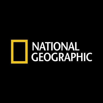 https://www.indiantelevision.com/sites/default/files/styles/340x340/public/images/tv-images/2019/07/04/natgeo.jpg?itok=Ktu0mFrk