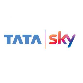 https://www.indiantelevision.com/sites/default/files/styles/340x340/public/images/tv-images/2019/07/04/tata-sky.jpg?itok=h-e4pWyz