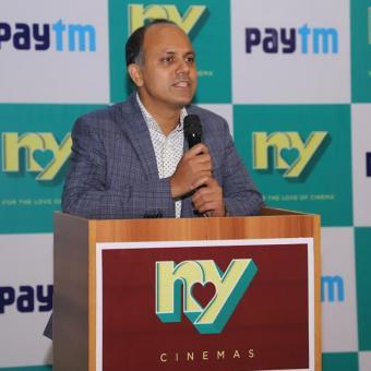 https://www.indiantelevision.com/sites/default/files/styles/340x340/public/images/tv-images/2019/07/05/NY-Cinemas.jpg?itok=Q9PKyidu