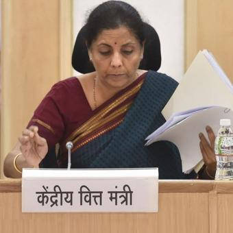 https://www.indiantelevision.com/sites/default/files/styles/340x340/public/images/tv-images/2019/07/05/Nirmala_Sitharaman.jpg?itok=NHCCNQMt