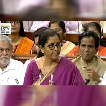 https://www.indiantelevision.org.in/sites/default/files/styles/340x340/public/images/tv-images/2019/07/05/budget.jpg?itok=6VyUCryP