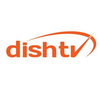 http://www.indiantelevision.com/sites/default/files/styles/340x340/public/images/tv-images/2019/07/05/dish-tv.jpg?itok=nI7gSNP1