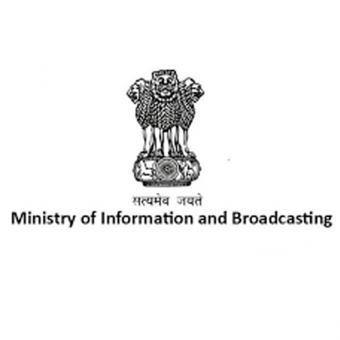 https://www.indiantelevision.com/sites/default/files/styles/340x340/public/images/tv-images/2019/07/05/mib.jpg?itok=9PTAoKpV