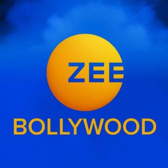 https://www.indiantelevision.com/sites/default/files/styles/340x340/public/images/tv-images/2019/07/05/zee.jpg?itok=ju6jSva8
