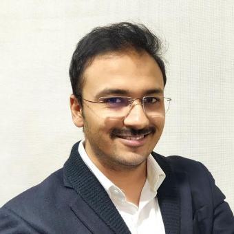 https://www.indiantelevision.com/sites/default/files/styles/340x340/public/images/tv-images/2019/07/06/Ankit_Gupta.jpg?itok=jx6irdWY