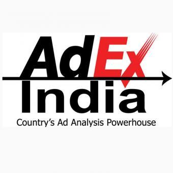 https://www.indiantelevision.com/sites/default/files/styles/340x340/public/images/tv-images/2019/07/06/adEX.jpg?itok=LhXgnBq6