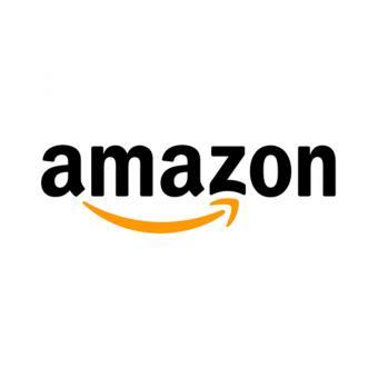 https://www.indiantelevision.net/sites/default/files/styles/340x340/public/images/tv-images/2019/07/08/Amazon-800.jpg?itok=nl2B5JTs