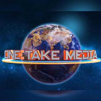 https://www.indiantelevision.com/sites/default/files/styles/340x340/public/images/tv-images/2019/07/08/one.jpg?itok=kEPZsp6N