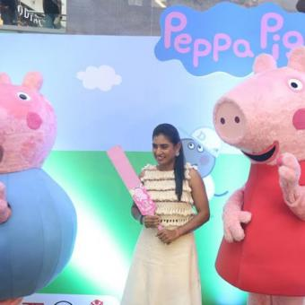 https://www.indiantelevision.com/sites/default/files/styles/340x340/public/images/tv-images/2019/07/08/peppa.jpg?itok=owdrS4DJ