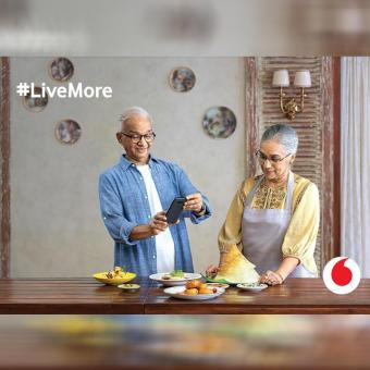 https://www.indiantelevision.com/sites/default/files/styles/340x340/public/images/tv-images/2019/07/08/vodafone.jpg?itok=l6nDxa6b
