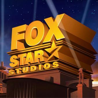https://www.indiantelevision.com/sites/default/files/styles/340x340/public/images/tv-images/2019/07/09/Star-Studios%20Fox.jpg?itok=ZrCiWJqt