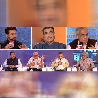 https://www.indiantelevision.com/sites/default/files/styles/340x340/public/images/tv-images/2019/07/09/newsnation.jpg?itok=6LV4n0C-