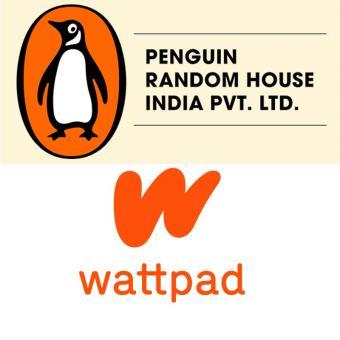 https://www.indiantelevision.com/sites/default/files/styles/340x340/public/images/tv-images/2019/07/09/penguin.jpg?itok=JNdY0tmJ