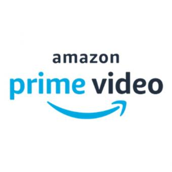 https://www.indiantelevision.com/sites/default/files/styles/340x340/public/images/tv-images/2019/07/10/amazon.jpg?itok=ATlZMzzv