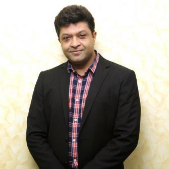 https://www.indiantelevision.org.in/sites/default/files/styles/340x340/public/images/tv-images/2019/07/10/neeraj.jpg?itok=pMyW7IYm